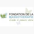 Fondation Massothérapie