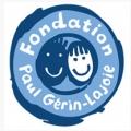 Fondation Paul Guérin Lajoie