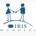 Iris mondial