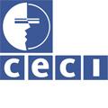 CECI logo 120x120