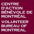 centre daction benevole logo