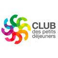 club des petits dejeuners logo