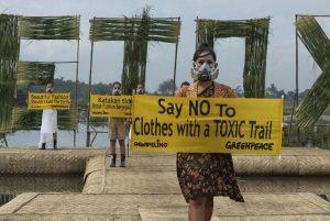 greenpeace-industrie-textile