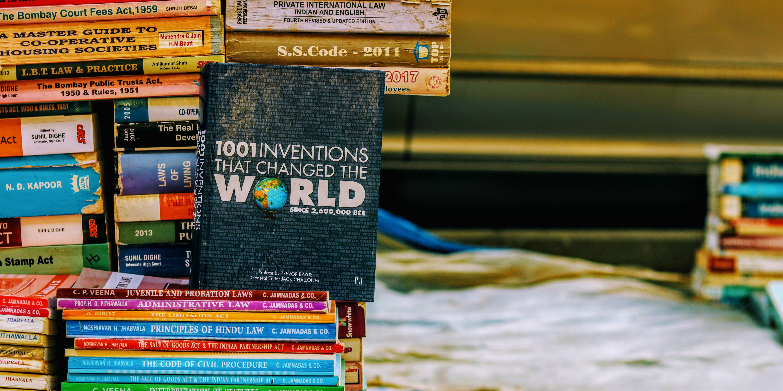 Des Distributeurs De Livres Pour Enfants Gratuits